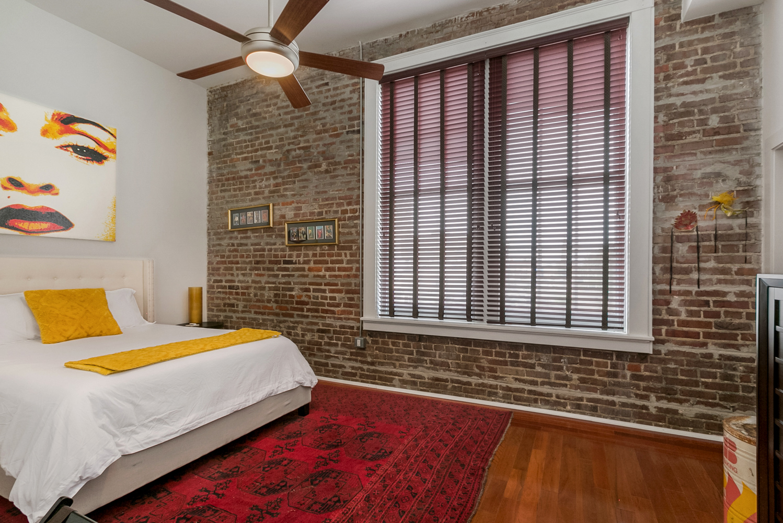 Lower Garden District, Condo, 2 beds, 2.0 baths, $2500 per month New Orleans Rental - devie image_8