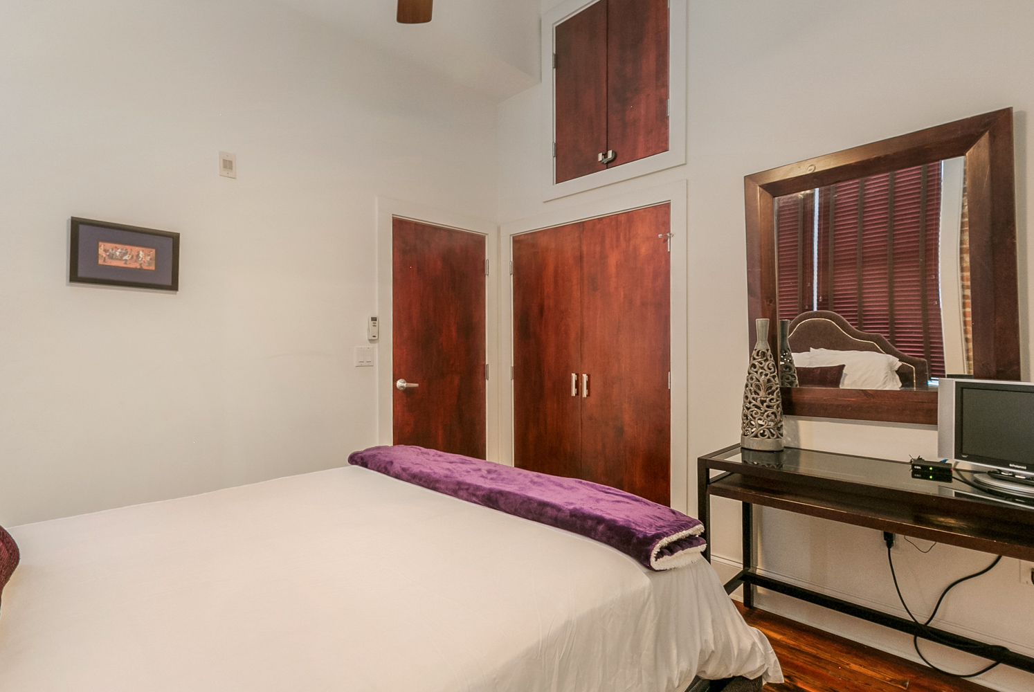 Lower Garden District, Condo, 2 beds, 2.0 baths, $2500 per month New Orleans Rental - devie image_10