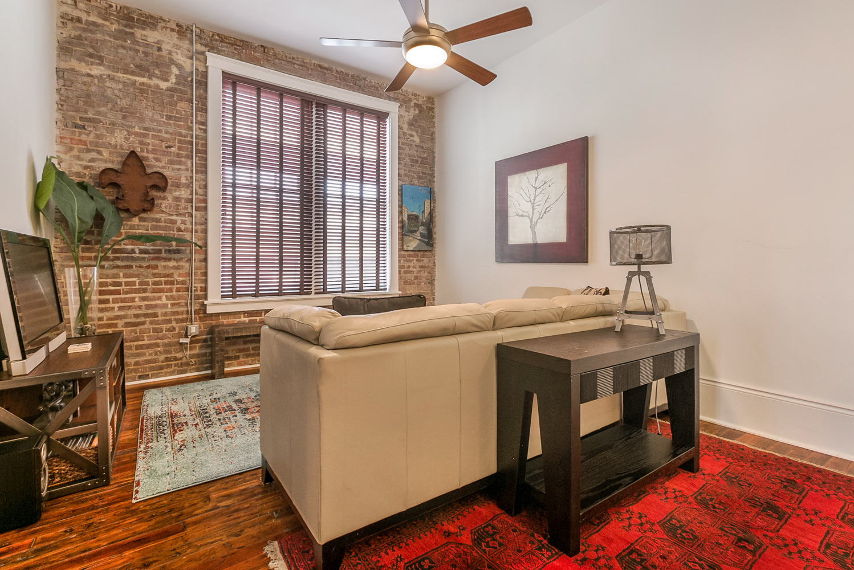 Lower Garden District, Condo, 2 beds, 2.0 baths, $2500 per month New Orleans Rental - devie image_5