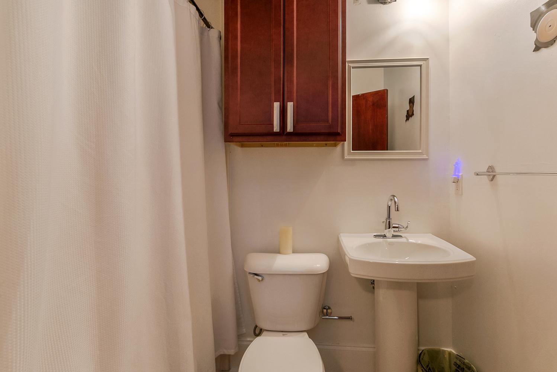 Lower Garden District, Condo, 2 beds, 2.0 baths, $2500 per month New Orleans Rental - devie image_7