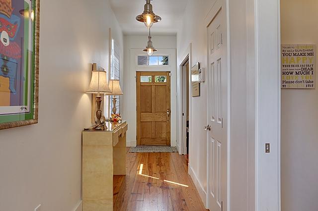 Irish Channel, House, 2 beds, 2.0 baths, $3000 per month New Orleans Rental - devie image_2