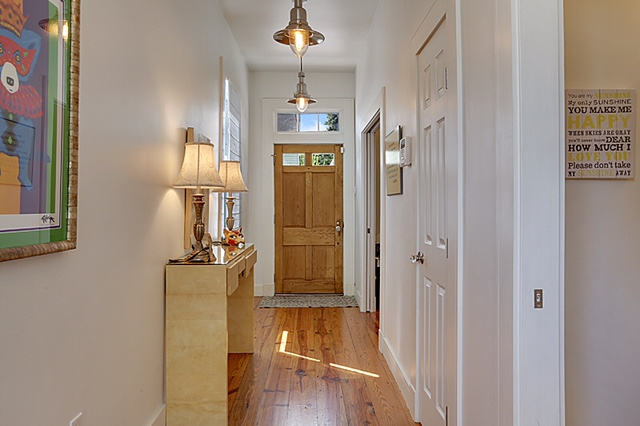 Irish Channel, House, 2 beds, 2.0 baths, $3000 per month New Orleans Rental - devie image_2