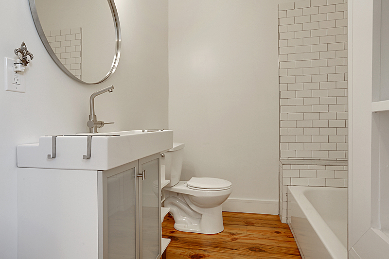 Irish Channel, House, 2 beds, 2.0 baths, $2800 per month New Orleans Rental - devie image_5