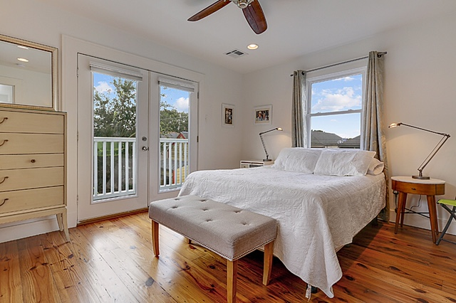 Irish Channel, House, 2 beds, 2.0 baths, $2800 per month New Orleans Rental - devie image_6