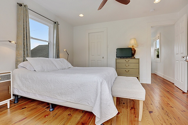 Irish Channel, House, 2 beds, 2.0 baths, $2800 per month New Orleans Rental - devie image_7