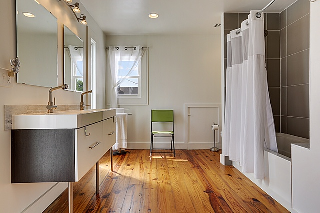 Irish Channel, House, 2 beds, 2.0 baths, $2800 per month New Orleans Rental - devie image_8