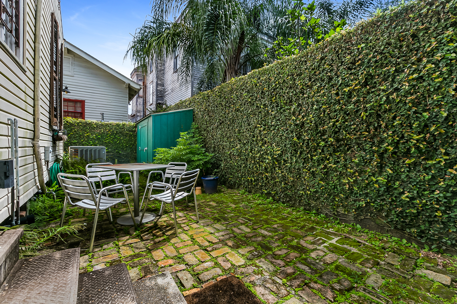 Uptown, House, 2 beds, 1.5 baths, $3000 per month New Orleans Rental - devie image_13