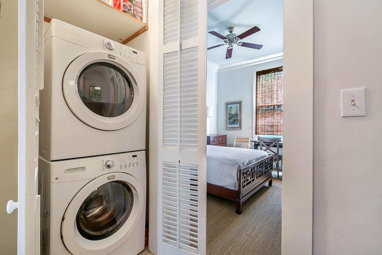 Uptown, House, 2 beds, 1.5 baths, $3000 per month New Orleans Rental - devie image_15
