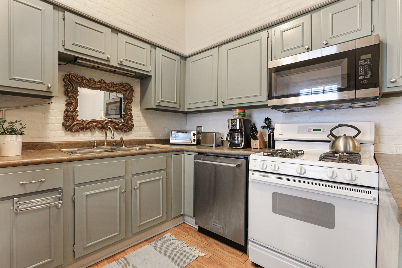 Garden District, Apartment, 1 beds, 1.0 baths, $2100 per month New Orleans Rental - devie image_9