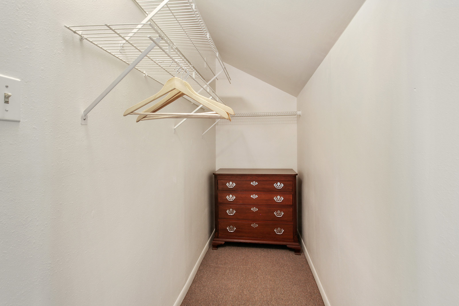 Uptown, House, 2 beds, 2.0 baths, $2200 per month New Orleans Rental - devie image_10