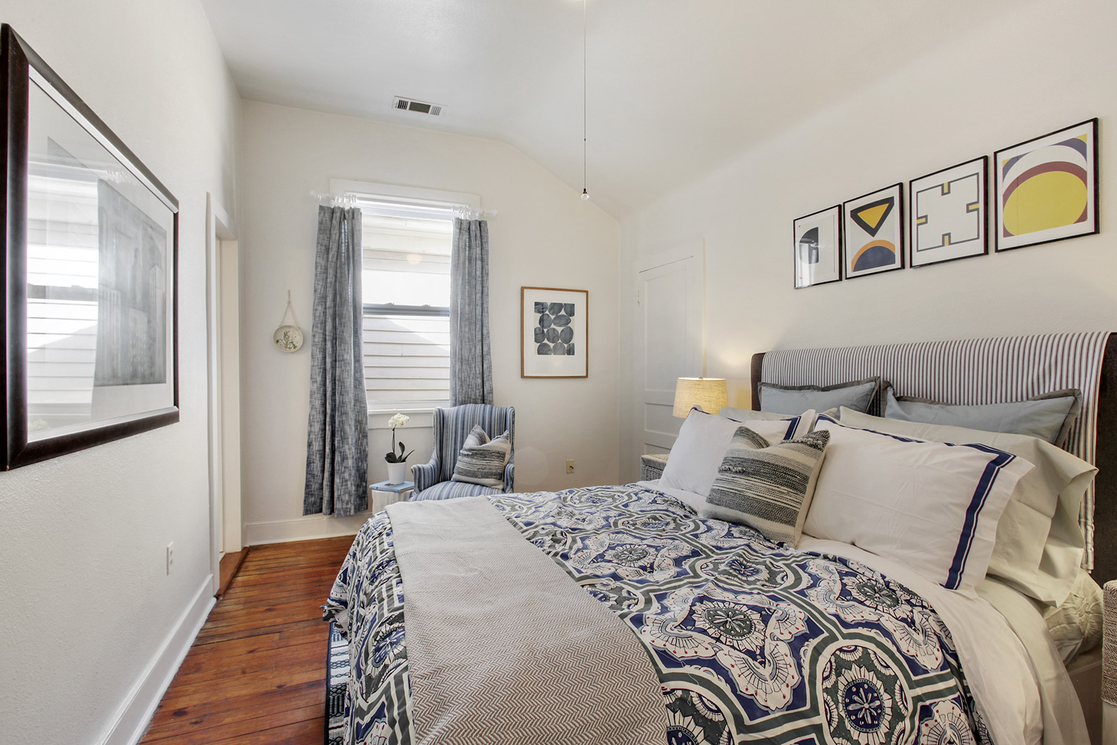 Uptown, House, 2 beds, 2.0 baths, $2200 per month New Orleans Rental - devie image_14