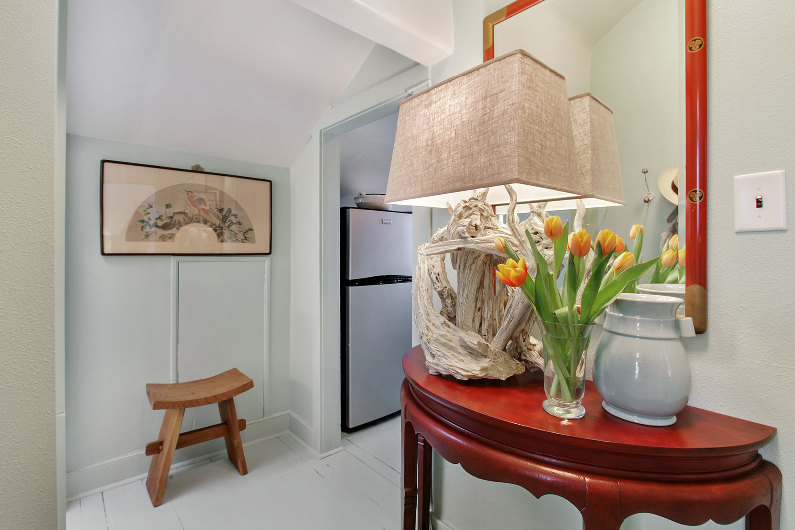 Uptown, House, 2 beds, 2.0 baths, $2200 per month New Orleans Rental - devie image_2