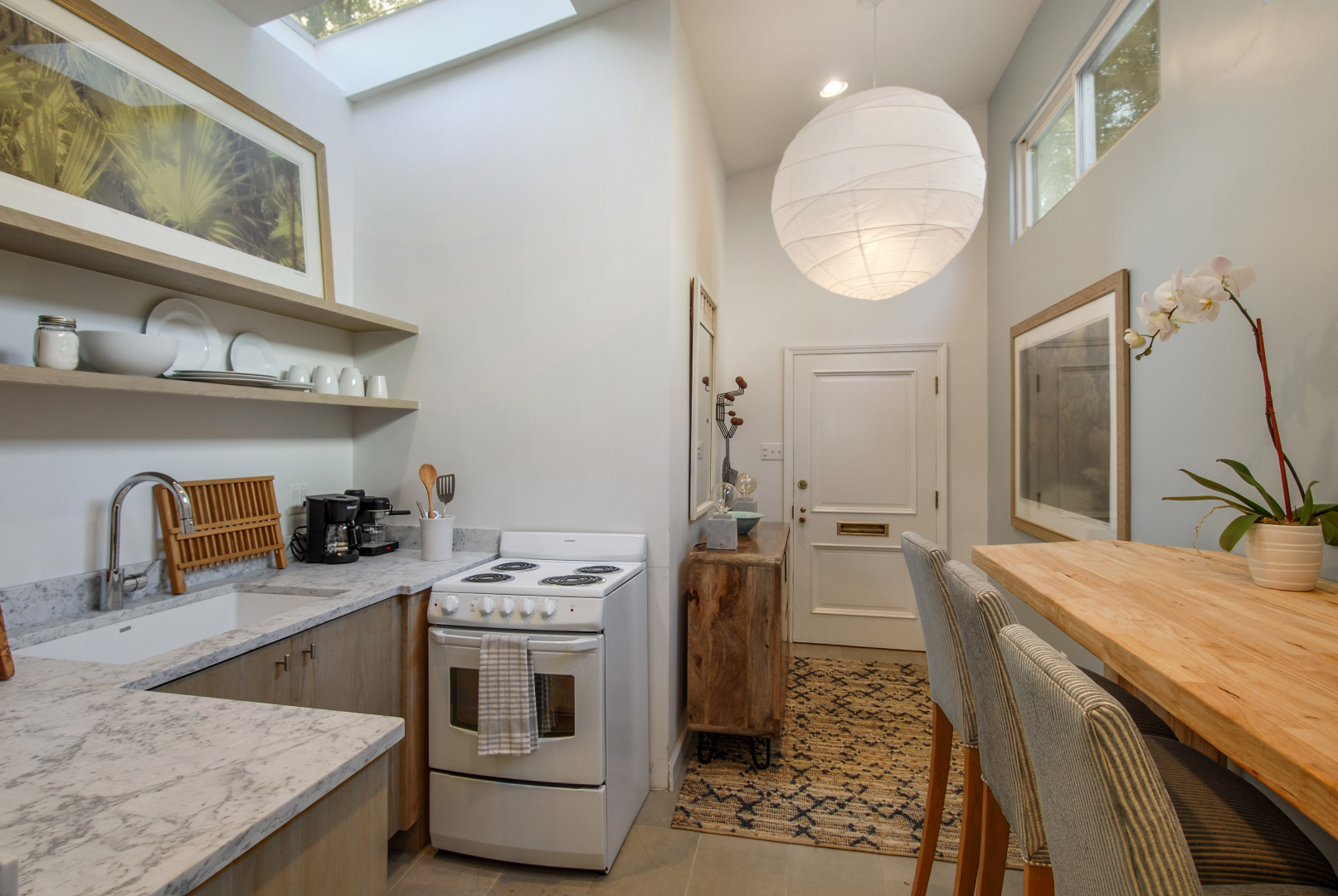 Uptown, Apartment, 1 beds, 1.0 baths, $1900 per month New Orleans Rental - devie image_4