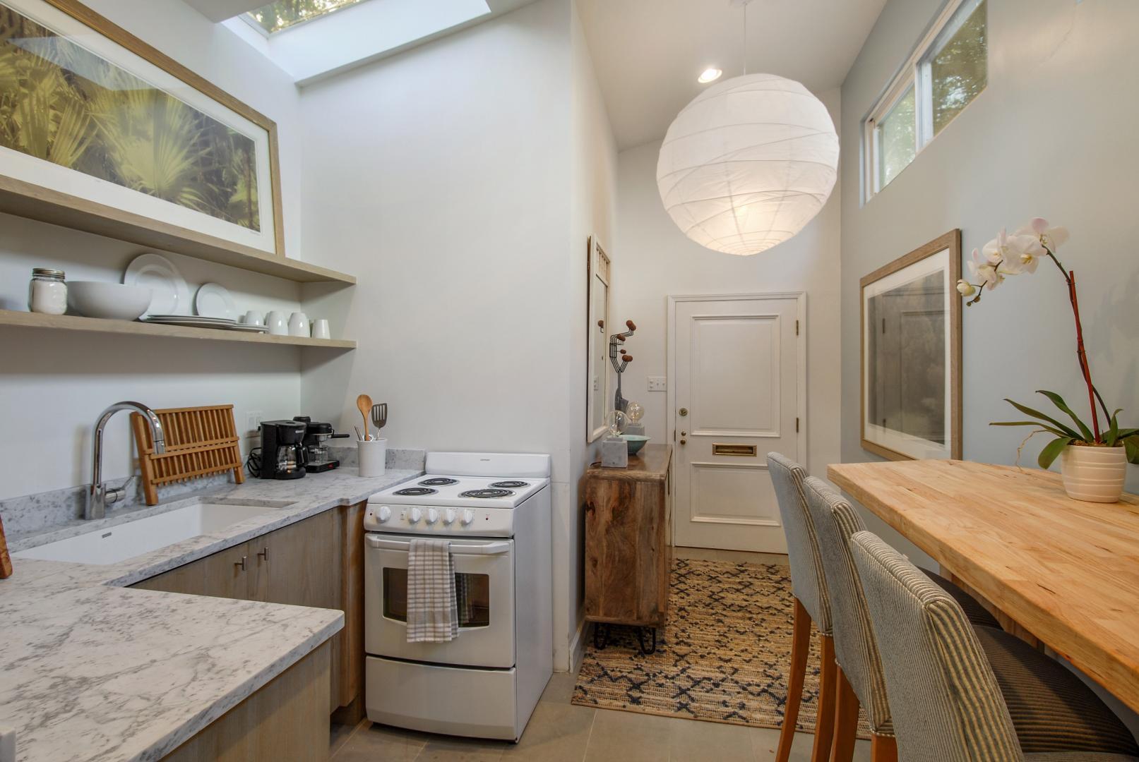 Uptown, Apartment, 1 beds, 1.0 baths, $1900 per month New Orleans Rental - devie image_4