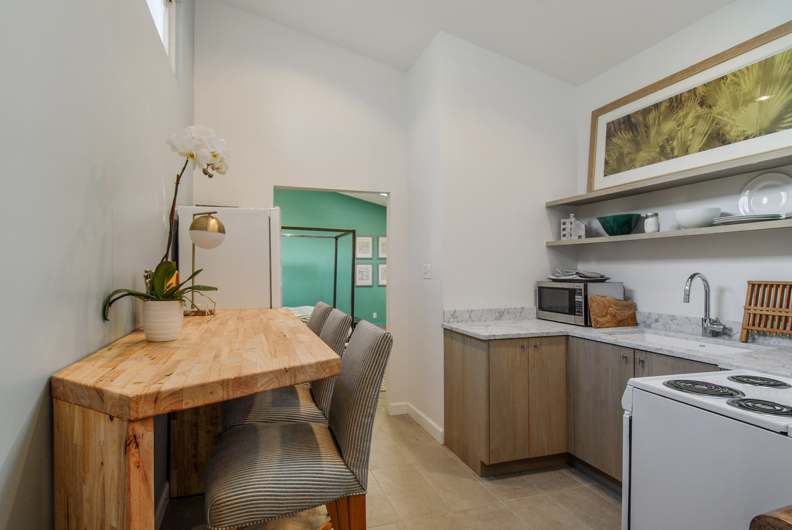 Uptown, Apartment, 1 beds, 1.0 baths, $1900 per month New Orleans Rental - devie image_5