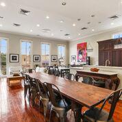 Uptown, Apartment, 2 beds, 2.0 baths, $3750 per month New Orleans Rental - devie image_0