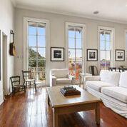 Uptown, Apartment, 2 beds, 2.0 baths, $3750 per month New Orleans Rental - devie image_8