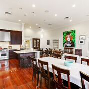 Uptown, Apartment, 2 beds, 2.0 baths, $3750 per month New Orleans Rental - devie image_9