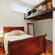 Uptown, Apartment, 2 beds, 2.0 baths, $3750 per month New Orleans Rental - devie image_10