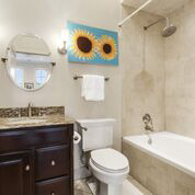 Uptown, Apartment, 2 beds, 2.0 baths, $3750 per month New Orleans Rental - devie image_11