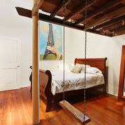 Uptown, Apartment, 2 beds, 2.0 baths, $4000 per month New Orleans Rental - devie image_12