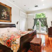 Uptown, Apartment, 2 beds, 2.0 baths, $3750 per month New Orleans Rental - devie image_13