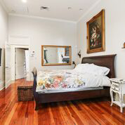 Uptown, Apartment, 2 beds, 2.0 baths, $4000 per month New Orleans Rental - devie image_14