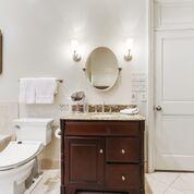 Uptown, Apartment, 2 beds, 2.0 baths, $4000 per month New Orleans Rental - devie image_16