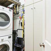 Uptown, Apartment, 2 beds, 2.0 baths, $3750 per month New Orleans Rental - devie image_17
