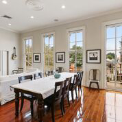 Uptown, Apartment, 2 beds, 2.0 baths, $4000 per month New Orleans Rental - devie image_1