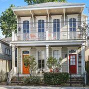 Uptown, Apartment, 2 beds, 2.0 baths, $3750 per month New Orleans Rental - devie image_18