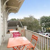 Uptown, Apartment, 2 beds, 2.0 baths, $3750 per month New Orleans Rental - devie image_19