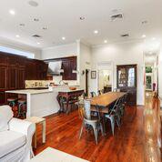 Uptown, Apartment, 2 beds, 2.0 baths, $4000 per month New Orleans Rental - devie image_4