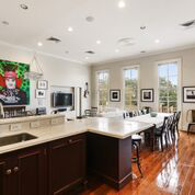 Uptown, Apartment, 2 beds, 2.0 baths, $3750 per month New Orleans Rental - devie image_6