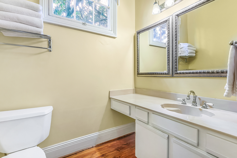 Garden District, House, 2 beds, 2.5 baths, $3500 per month New Orleans Rental - devie image_9