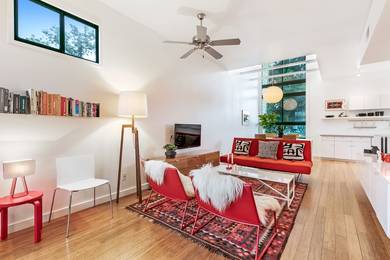 Uptown, Apartment, 1 beds, 1.5 baths, $2800 per month New Orleans Rental - devie image_0