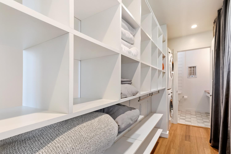 Uptown, Apartment, 1 beds, 1.5 baths, $2600 per month New Orleans Rental - devie image_9