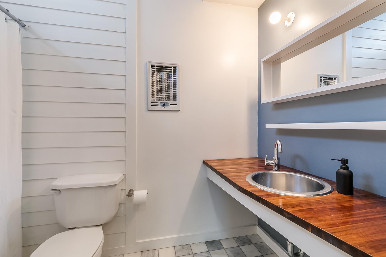 Uptown, Apartment, 1 beds, 1.5 baths, $2800 per month New Orleans Rental - devie image_10