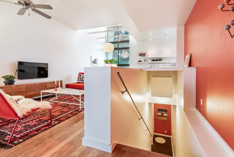 Uptown, Apartment, 1 beds, 1.5 baths, $2600 per month New Orleans Rental - devie image_12