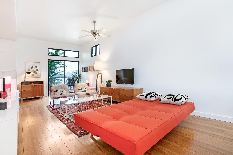 Uptown, Apartment, 1 beds, 1.5 baths, $2800 per month New Orleans Rental - devie image_13