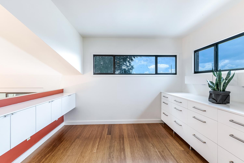 Uptown, Apartment, 1 beds, 1.5 baths, $2600 per month New Orleans Rental - devie image_15