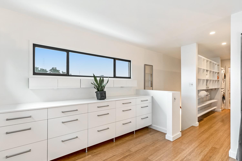 Uptown, Apartment, 1 beds, 1.5 baths, $2600 per month New Orleans Rental - devie image_16