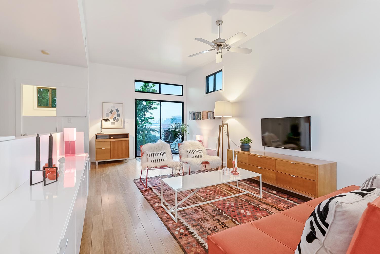 Uptown, Apartment, 1 beds, 1.5 baths, $2600 per month New Orleans Rental - devie image_2