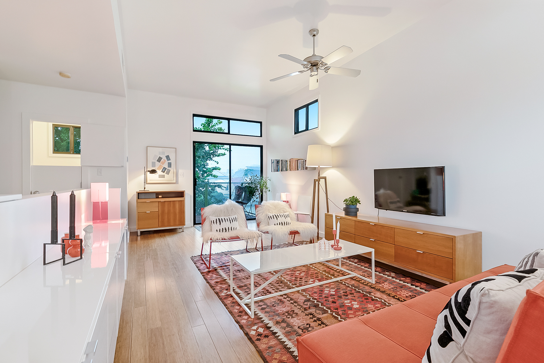 Uptown, Apartment, 1 beds, 1.5 baths, $2800 per month New Orleans Rental - devie image_2