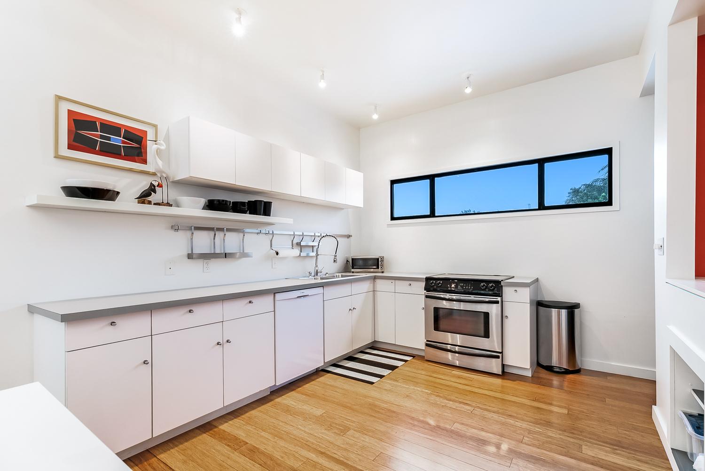 Uptown, Apartment, 1 beds, 1.5 baths, $2800 per month New Orleans Rental - devie image_3