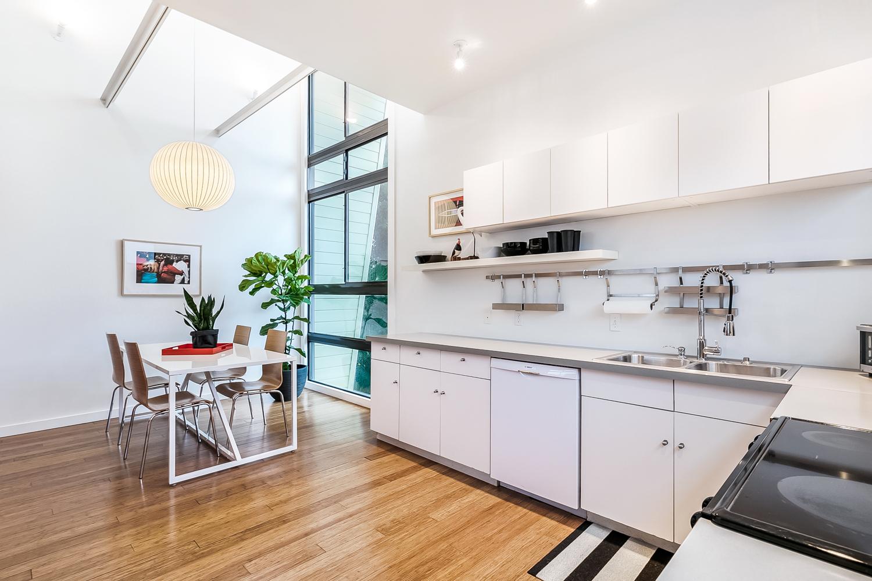 Uptown, Apartment, 1 beds, 1.5 baths, $2800 per month New Orleans Rental - devie image_4