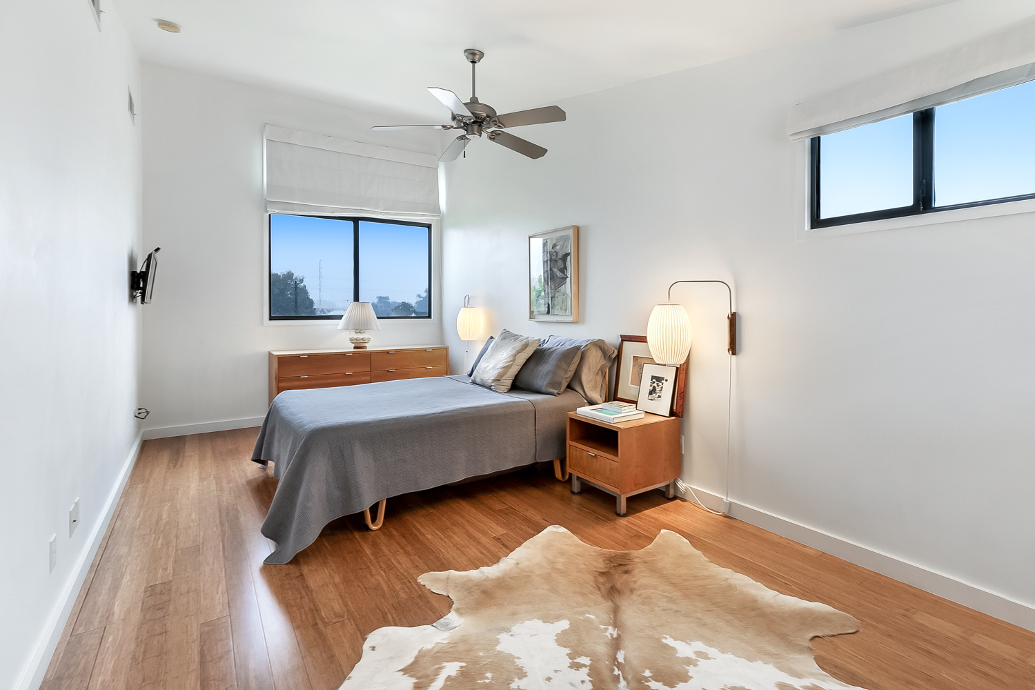 Uptown, House, 1 beds, 1.5 baths, $2500 per month New Orleans Rental - devie image_7