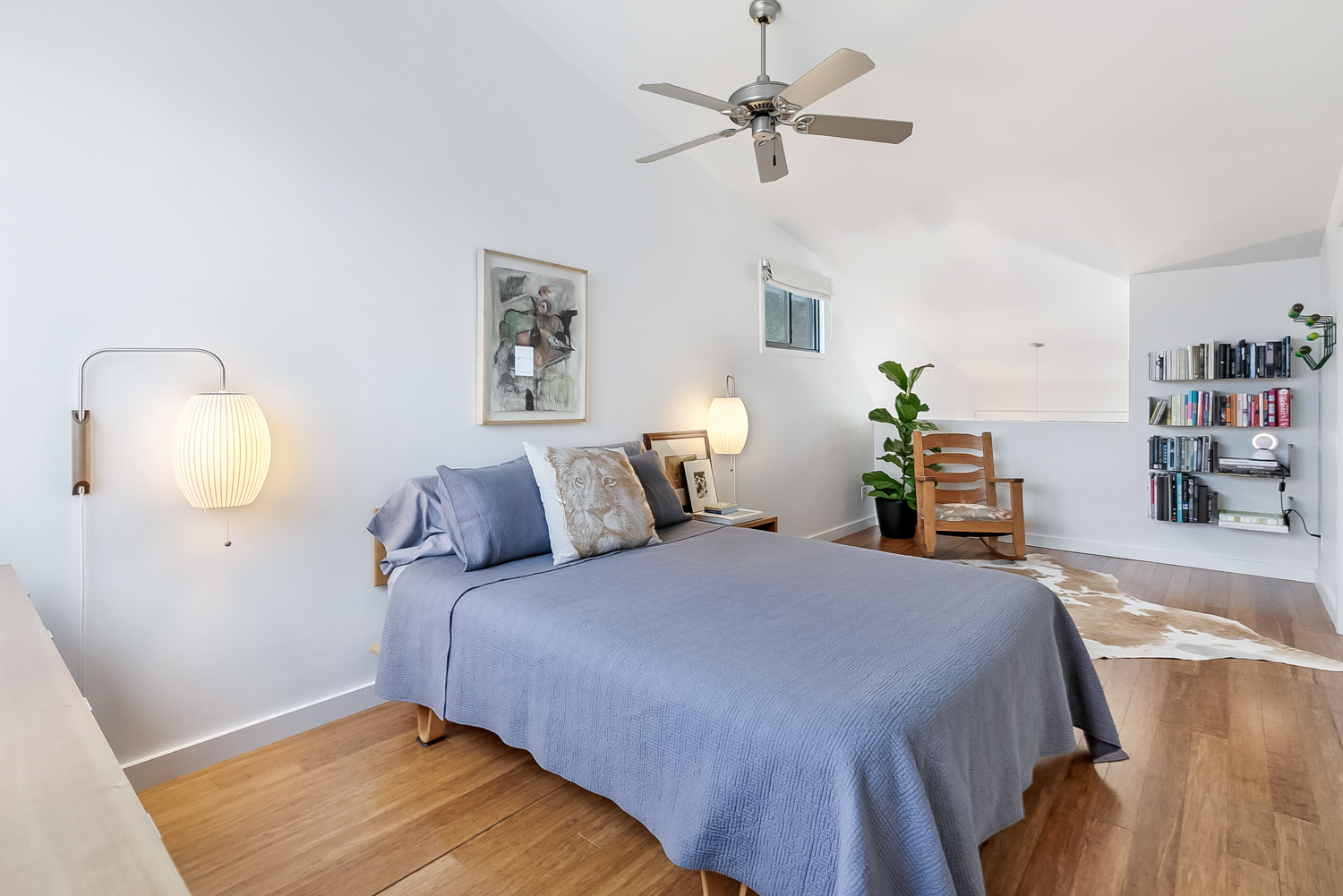 Uptown, House, 1 beds, 1.5 baths, $2500 per month New Orleans Rental - devie image_8