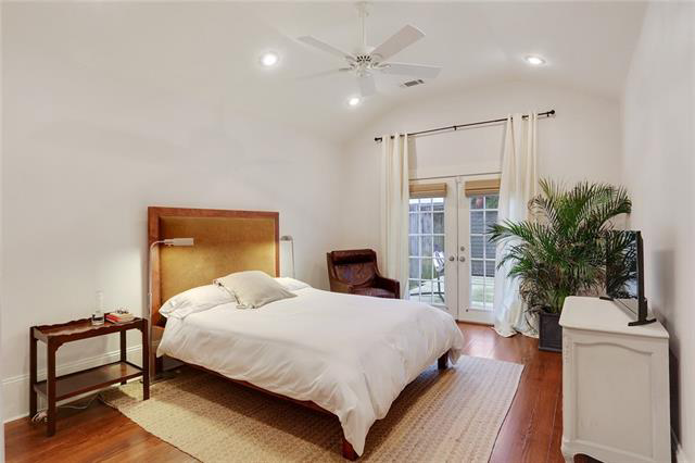 Uptown, House, 3 beds, 3.0 baths, $6800 per month New Orleans Rental - devie image_7