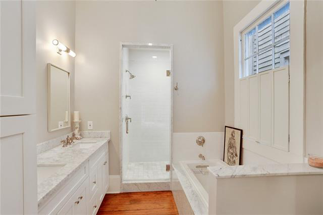 Uptown, House, 3 beds, 3.0 baths, $6800 per month New Orleans Rental - devie image_8